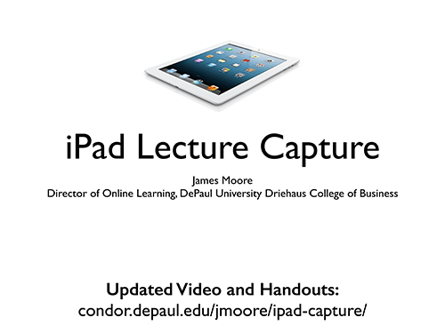 geographical information technology lecture notes pdf