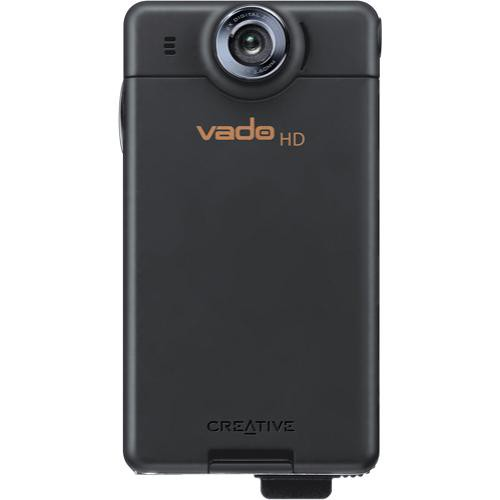 Creative Vado HD Pocket Video Cam